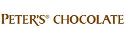 Peters Chocolate