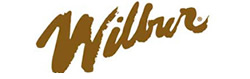 Wilbur Chocolate