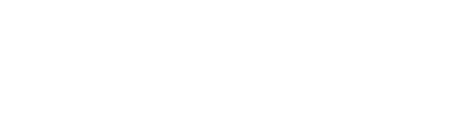 Gillco Ingredient Portfolio
