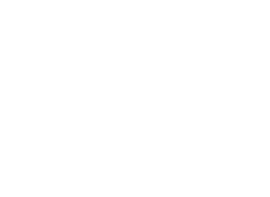 ingredients insider