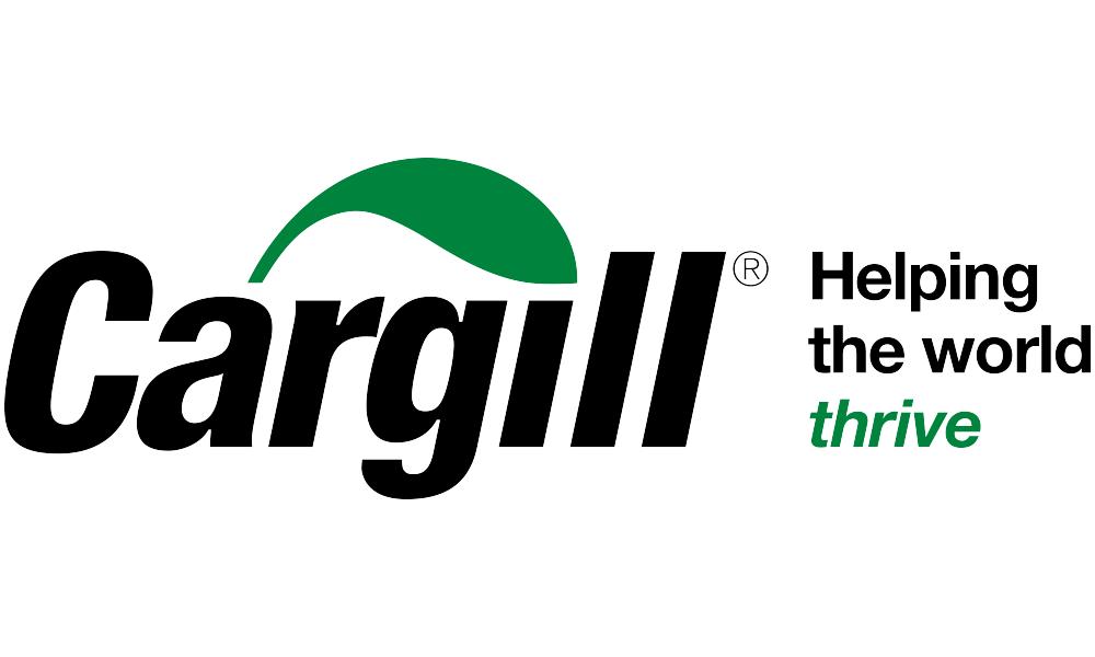 cargill response to covid 19
