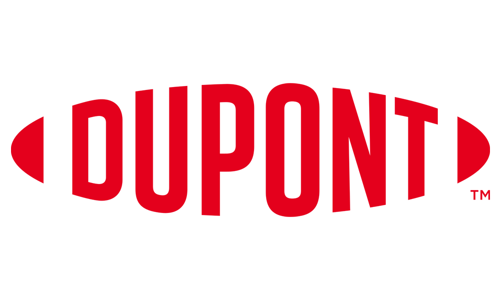dupont response to covid 19