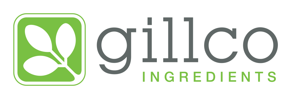 gillco ingredients covid 19 statement