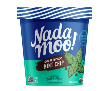 nada moo ice cream